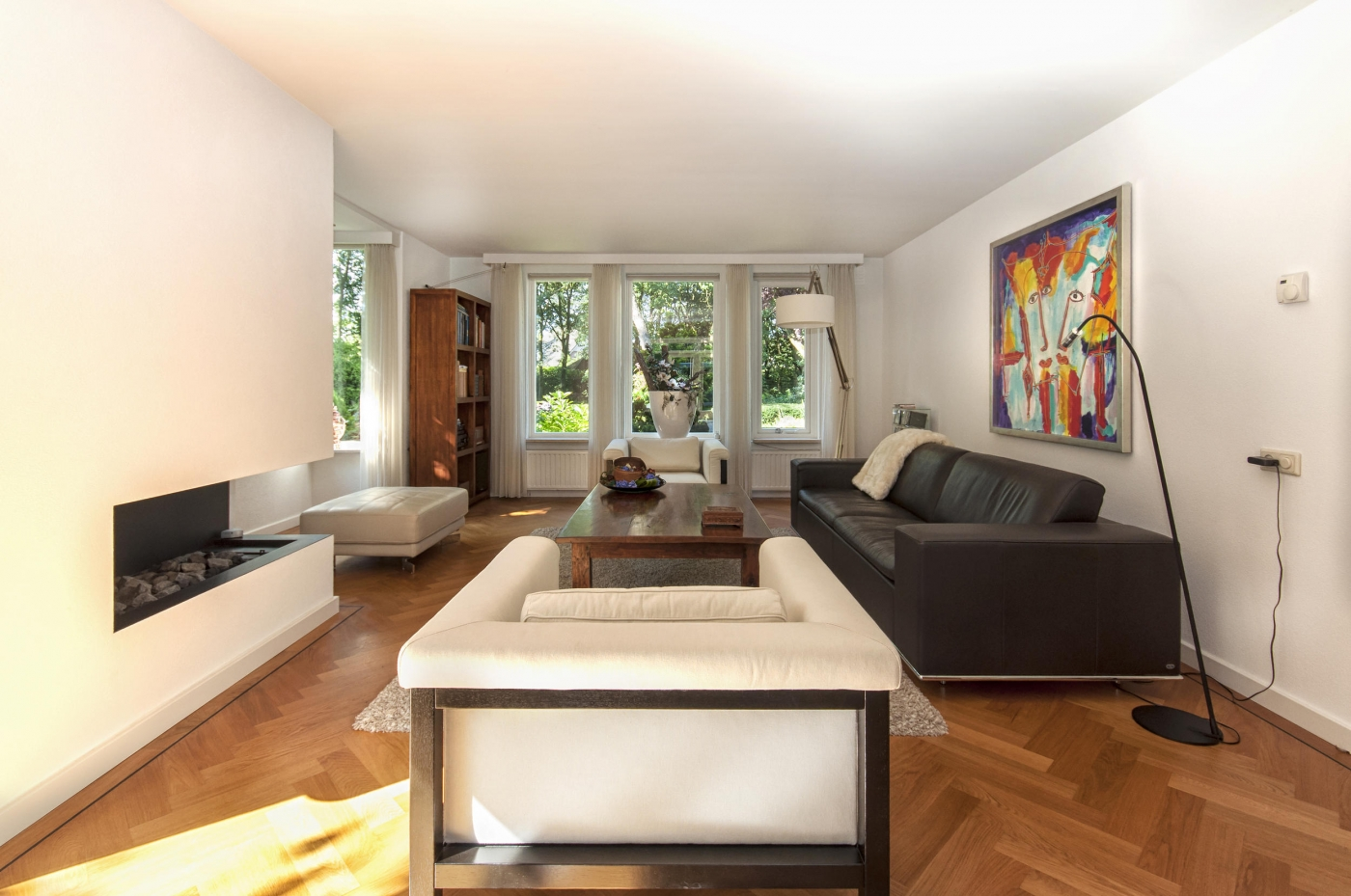 Best Eetkamer Uden Photos - Huis & Interieur Ideeën ...